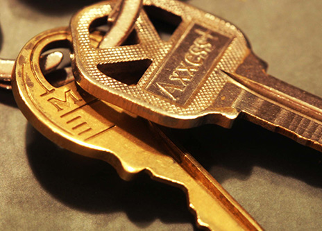 Idaho Falls Residential Locksmith
